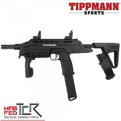 Tippmann TCR
