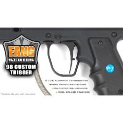 Techt Tippmann 98 Fang Trigger - Détente Black