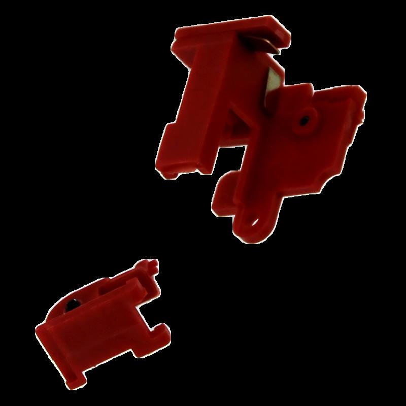 18283 Switch