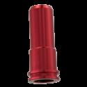 SHS M4 nozzle(21.4mm)