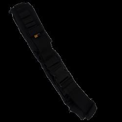 Shotgun belt