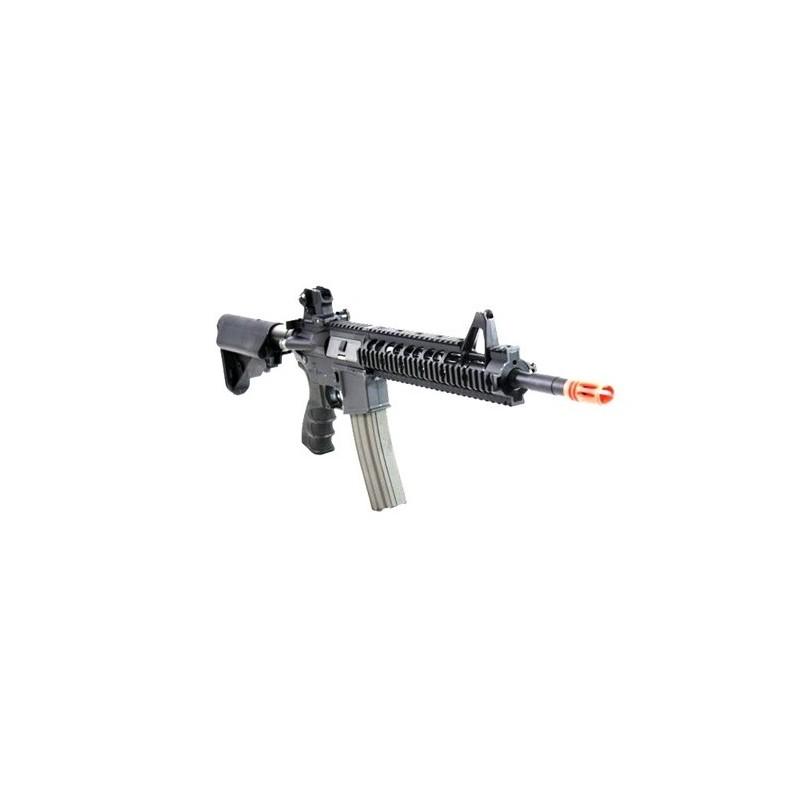 GR15 Raider XL Plastic Blow Back