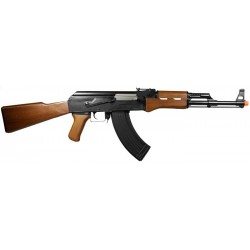 CM RK47 Wood Combo