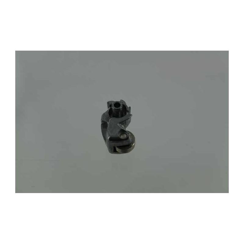17308 BERSA BP9CC 4-01