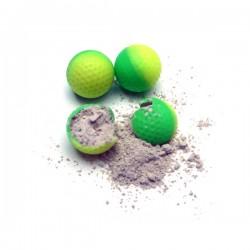 500 Powderball Paintball Cal 68