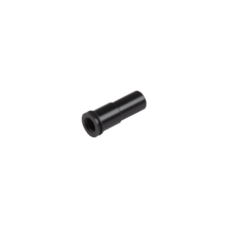 Air nozzle fits SIG-550/551/552 series