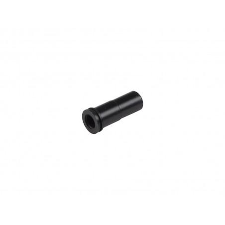 Air nozzle fits G3-A3/A4/SG-1/MC51 series