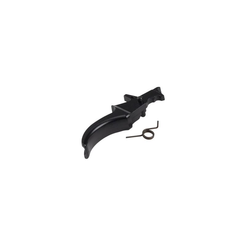 Trigger, steel, MP5 series