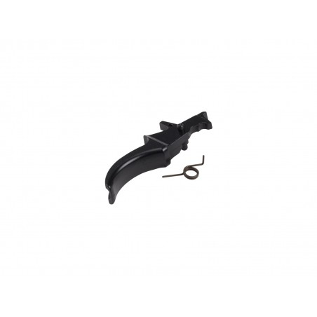 Trigger, steel, MP5 series