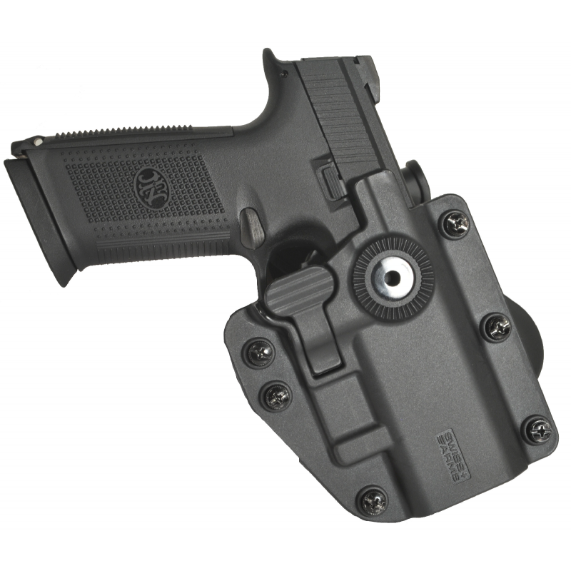 Holster SWISS ARMS ADAPT-X
