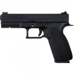 KJW KP-13 GBB - Noir