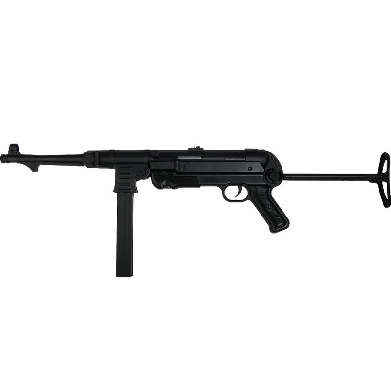 AEG MP40 NOIR AGM (MP007)