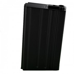 Magazine for SR25 (470rd)