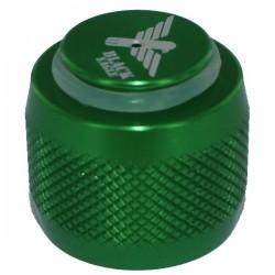 Thread Saver Green Black Eagle Corporation 2k15