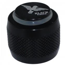 Thread Saver Black Black Eagle Corporation 2k15