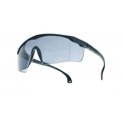 LUNETTES BOLLE GAMME B-LINE PC INCOLORE