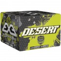 Bille de paintball Desert