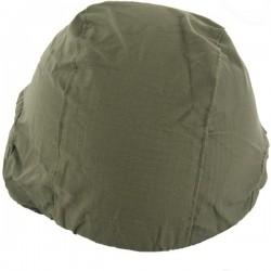 helmet cover od