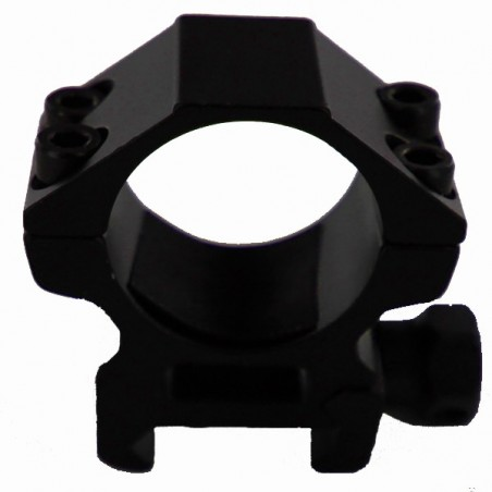 scope mount RG 25.4mm Picatinny