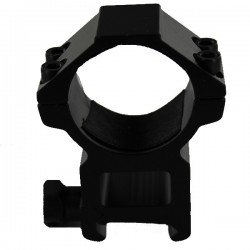 scope mount RG 30mm Picatinny