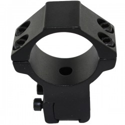 scope mount RG 25.4mm 11mm