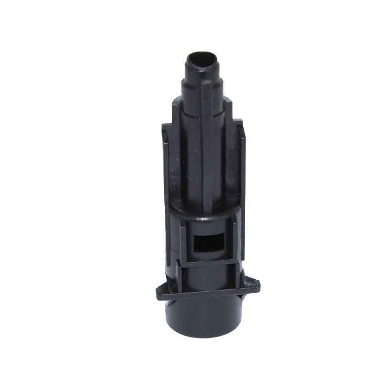 Nozzle for WE M9 / M92, pts. nr. 10, 11, 12, 42, 64