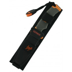 Couteau Gerber Bear Grylls Ultimate
