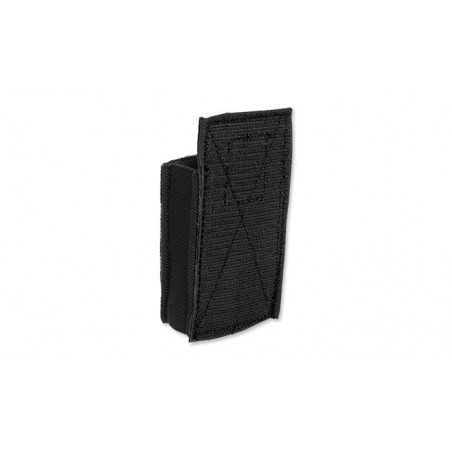 VELCRO POUCH FOR MS2000 DISTRESS MARKER BLACK EMERSON (EM7865)