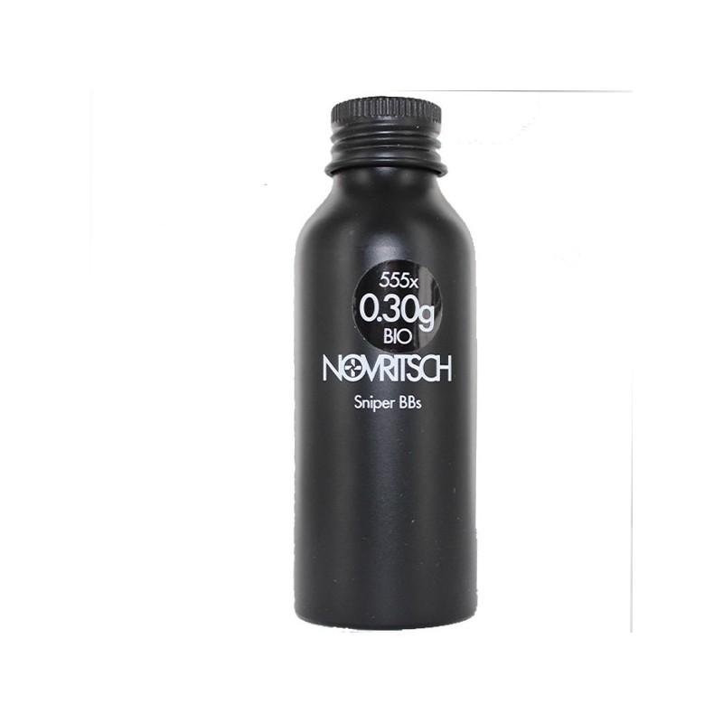 NOVRITSCH Bottle 555bb x 0.30g