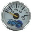 Mano 0-1200 PSI
