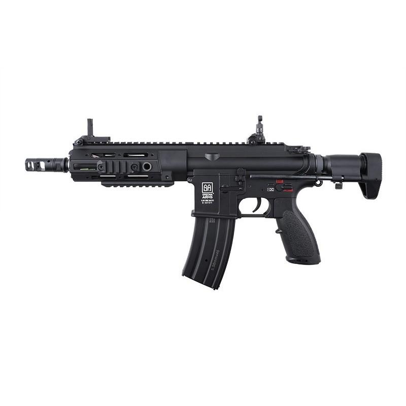 SA-H07 Carbine Replica