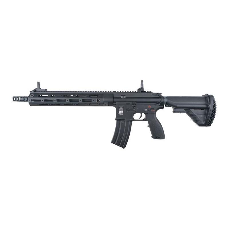 SA-H09 Carbine Replica