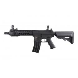 SA-C08 CORE™ Carbine Replica