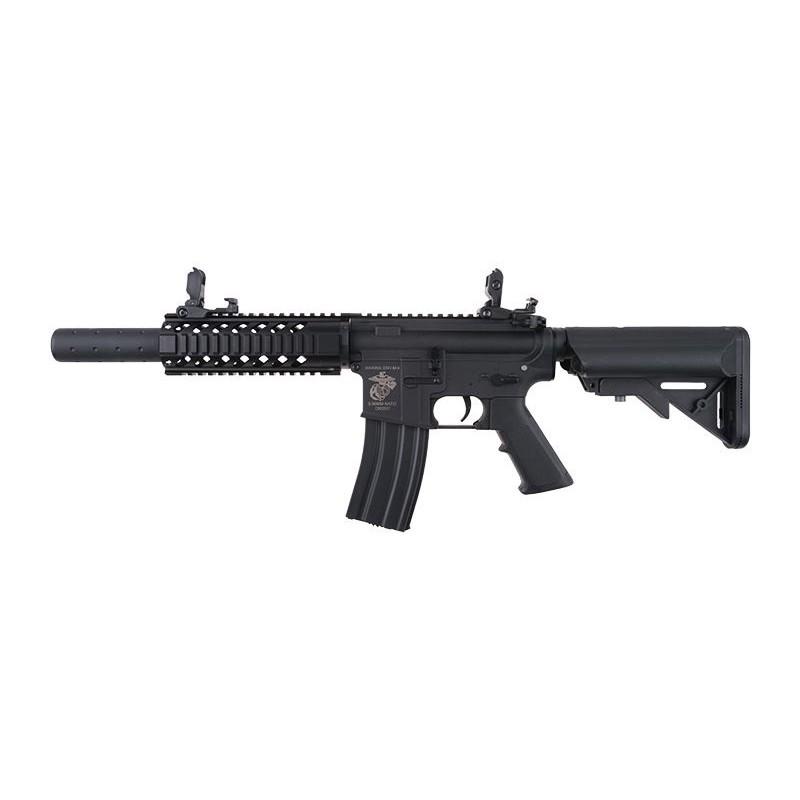 SA-C11 CORE™ Carbine Replica - Black
