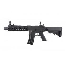 SA-C05 CORE™ Carbine Replica