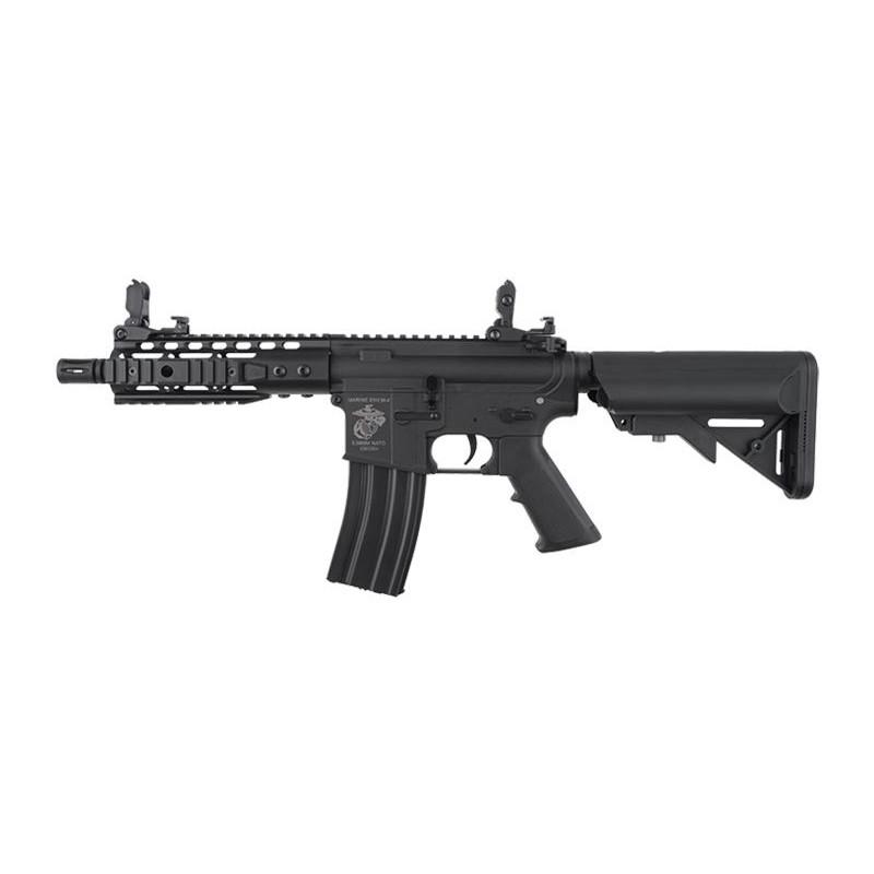 SA-C12 CORE™ Carbine Replica - Black