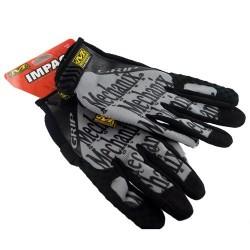 Guanti Newest Neal Team gloves XL [Black Eagle Corporation]