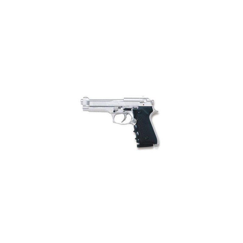 PISTOLET HFC 622 CHROME