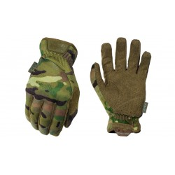 MECHANIX FAST FIT MULTICAM  XL