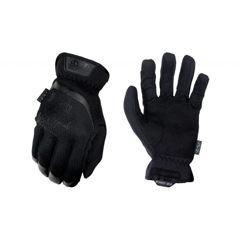 MECHANIX FAST FIT COVERT XL