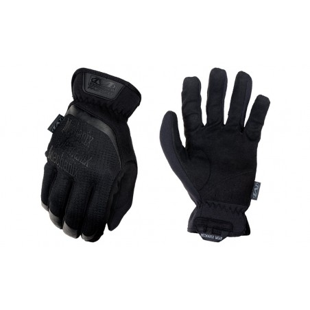MECHANIX FAST FIT COVERT L
