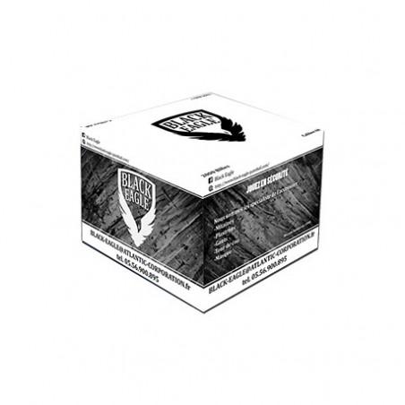 Carton de 2000 billes Paintball C68 Bronze
