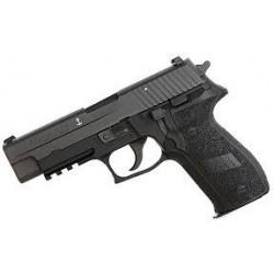 SIG P226 MK25 BLACK - Metal, blowback