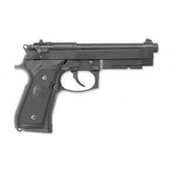 M9A1 NEW model, NIKL, GBB