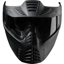 Goggle V-Force Sentry Single Black