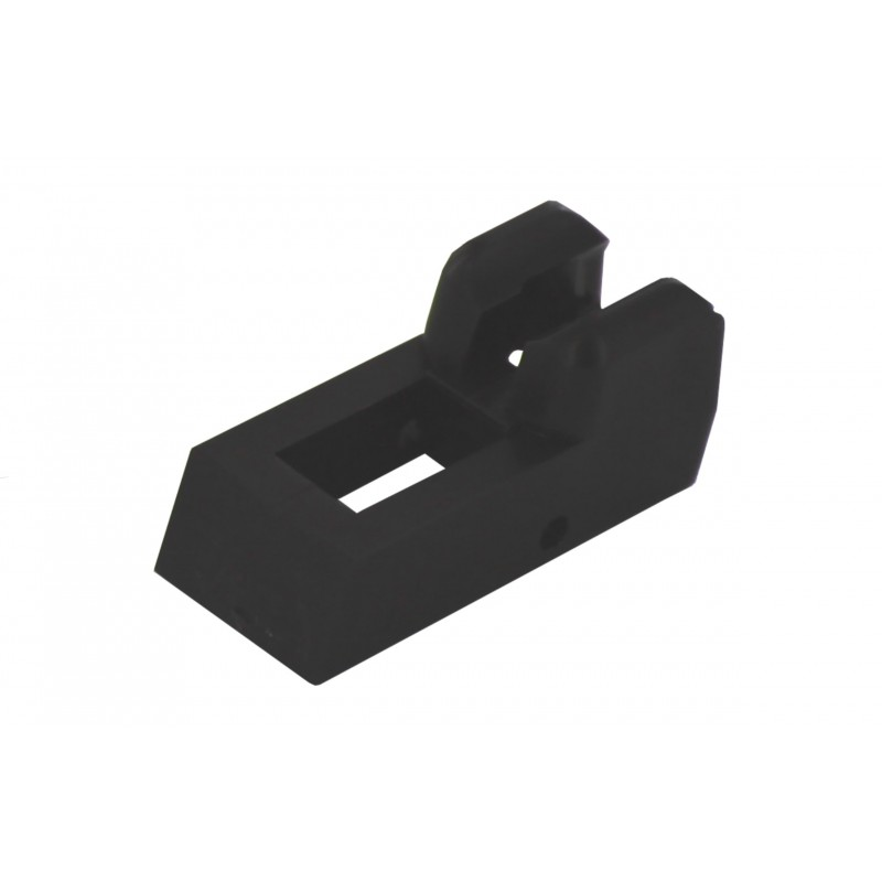Magazine Lip for Marui Glock 17 / 26