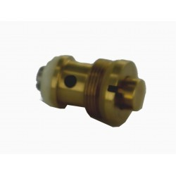 KP-13 - CO2 EX-VALVE (included 84-5)