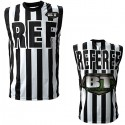 Maillot arbitre paintball BT Referee XXL