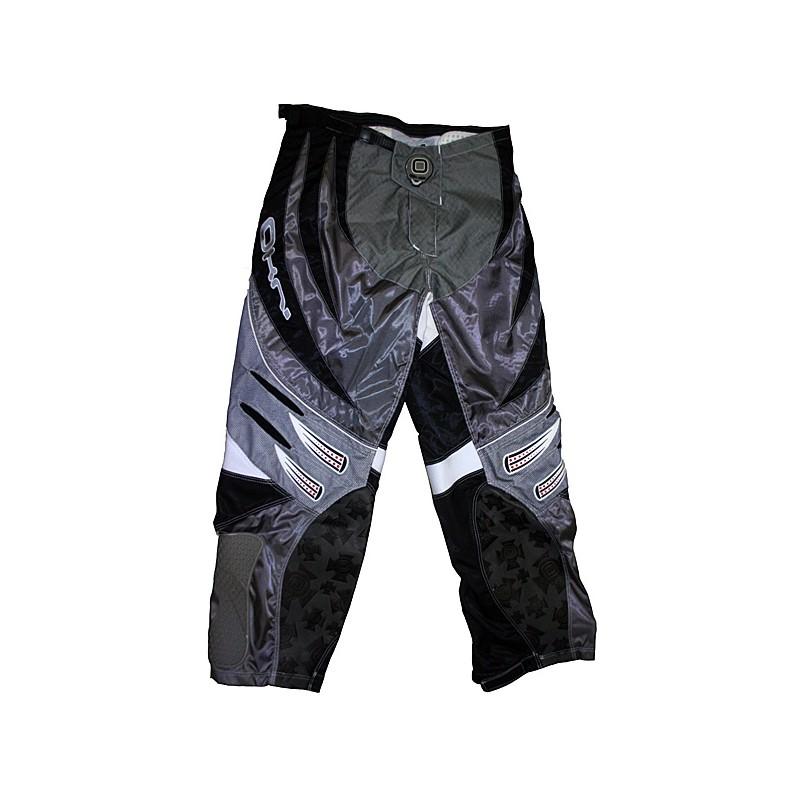 Textile M Okni Paintball Fmx Pantalon Taille rBdxoCe