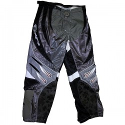 Pantalon Okni FMX S
